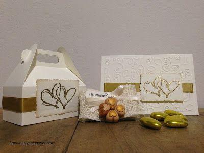 Leoninatag: Nozze d'Oro…. 50° Anniversario di Matrimonio