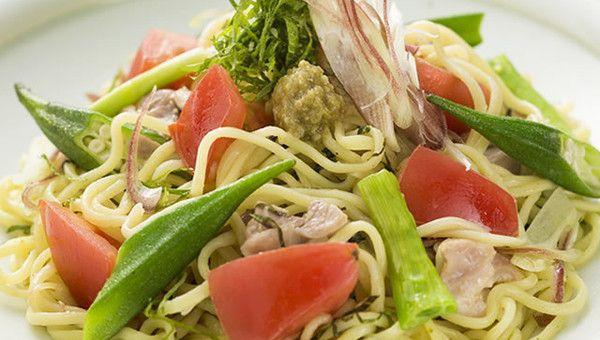 エスビー食品のキッチン [クックパッド] 簡単おいしいみんなのレシピが245万品エスビー食品のキッチン [クックパッド] 簡単おいしいみんなのレシピが245万品