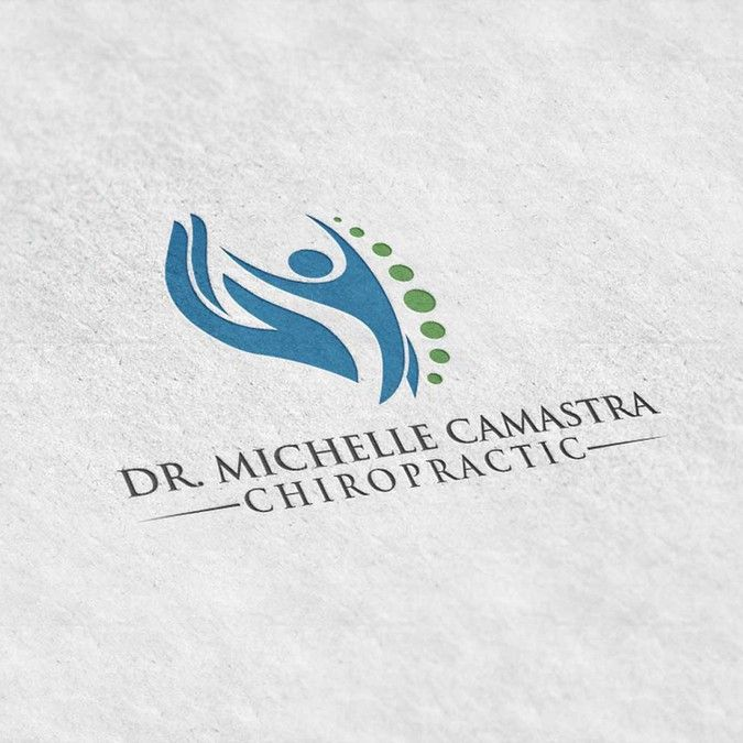 Chiropractic Logo: 7 Best Orthopedic Logos Images On Pinterest
