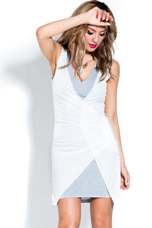 Promotions, Reviews, Coupons & Sales | Women's Fashion Clothes & Earrings | Emma Stine Limited