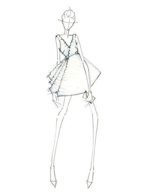 Design and Illustration By: Alessandra De Gregorio #alessandradegregorio…