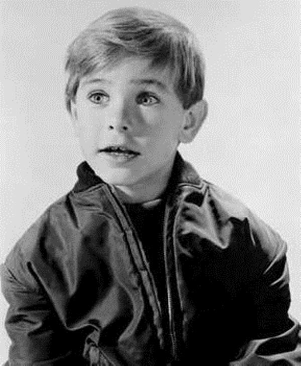 Charles Herbert was a mildly popular child actor of the 1950s and 1960s with a trademark sulky puss and thick, furrowed eyebrows, who was known as the inquisitive kid besieged by alien beings, including a robot, human fly and several house-haunting ghosts. He racked up over 20 films, 50 TV shows and a number of commercials during his youthful reign
