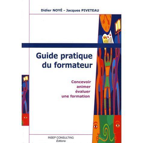 Ce livre propose une réflexion globale sur l'acte pédagogique ainsi que des conseils pratiques qui ont été largement appliqués sur le terrain.  Cote : 163.53 NOY