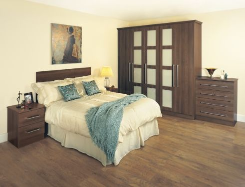 Decorate your bedroom with Premier tobacco style