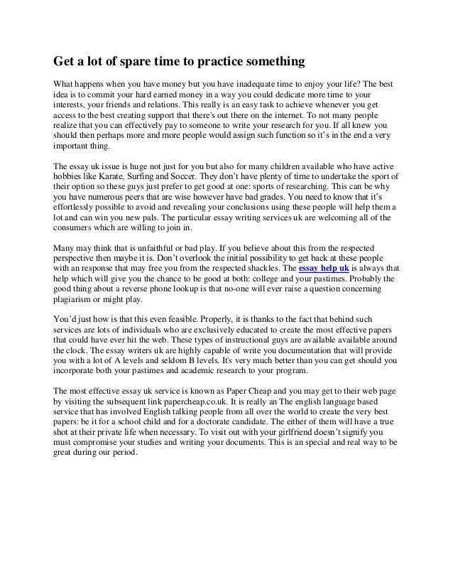 Esl Essays Editor Websites Uk - Opinion of experts