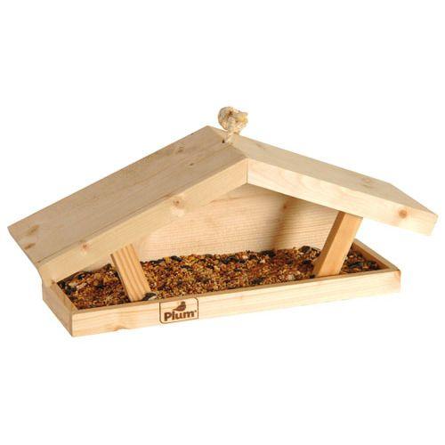 les 25 meilleures id es de la cat gorie artisanat avec graines pour oiseaux sur pinterest. Black Bedroom Furniture Sets. Home Design Ideas