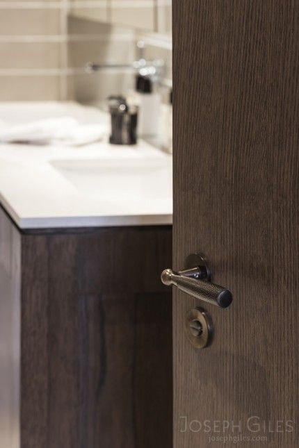 Bathroom Doors Handles best 20+ bathroom door handles ideas on pinterest | room door