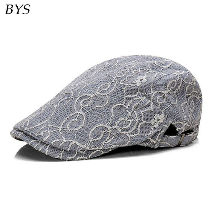 Find More Visors Information about 2016 Fashion Herringbone Tweed Gatsby Newsboy Cap Women Ivy Hat Golf Hunting Driving Flat Cabbie Flat Boina Visor Hat Adjustable,High Quality hat headwear,China hat embroidered Suppliers, Cheap hat patterns for men from Shenzhen BYS Technology Co., Ltd on Aliexpress.com