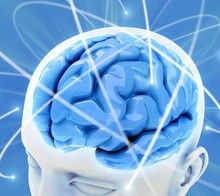 If you're looking to get a handle on anxiety or other challenging neurological conditions, neurofeedback may be just the therapy for you.