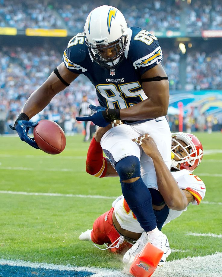 San Diego Chargers Gates: 167 Best Awesome NFL Players Images On Pinterest