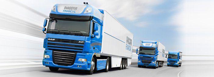 Транспортная компания - Грузоперевозки от 0,5 кг. до 20 тонн по Москве и области