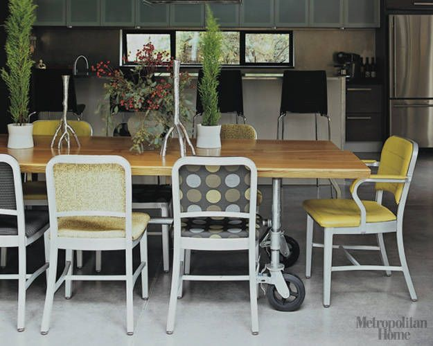 Best 25 Recover Dining Chairs Ideas On Pinterest