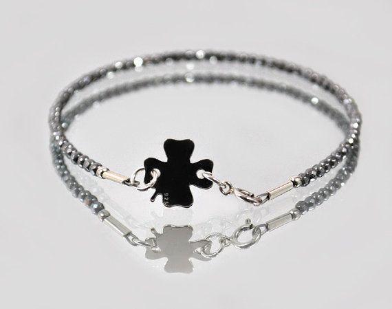 NEW  Beautiful handmade women bracelet  by euforioHandmade on Etsy