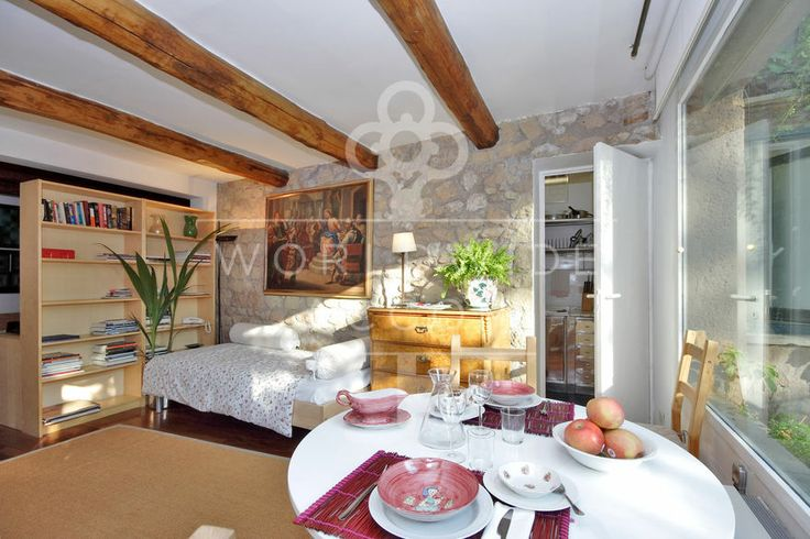 Apartment Dickens - Palazzo Fortuny – self-catering apartment in Spanish Steps, Rome