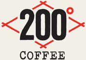 200 Degrees, Nottingham: specialist coffee roasters; landmark coffee shop; barista school. Supplier of wholesale coffee & commercial espresso machines.