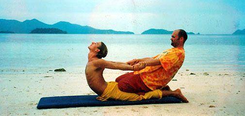 Alp Picture Swiss Thai Massage   Thai Massage Vacanza: Thaimassage-Kurs in den Urner Alpen - Thai ...