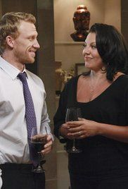 Grey'S Anatomy Season 8 Episode 5 Watch Online. The residents try to impress Jackson's mother, Catherine Avery.