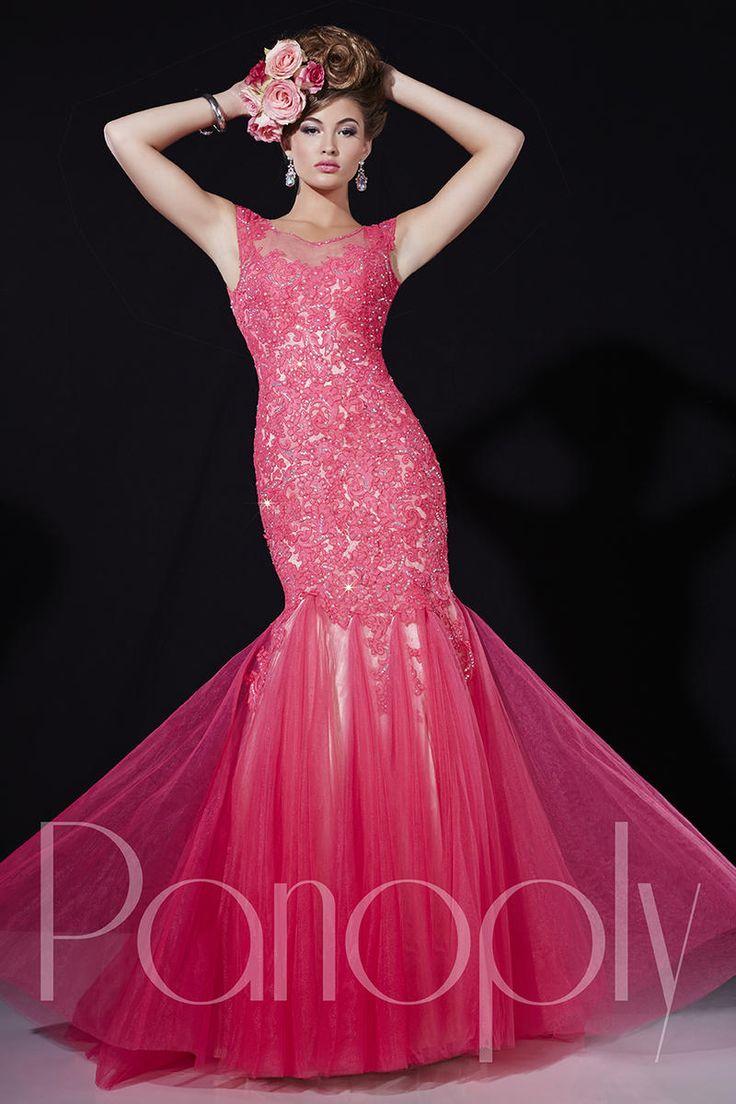 Magnífico Prom Vestidos En Fayetteville Nc Fotos - Colección de ...