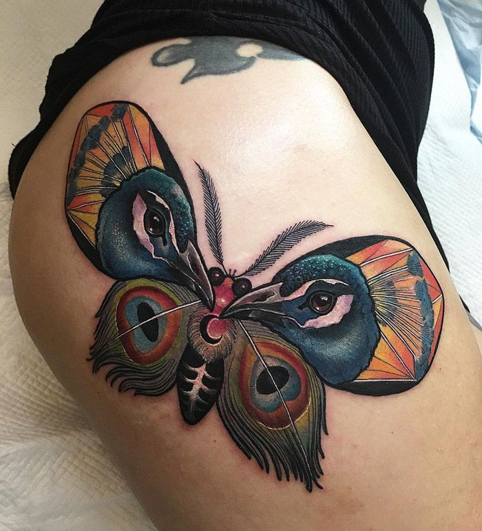 Tattoo Ideas Near Me: 606 Best Images About On Pinterest