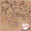 Antique Flower 30449-10 by Lecien
