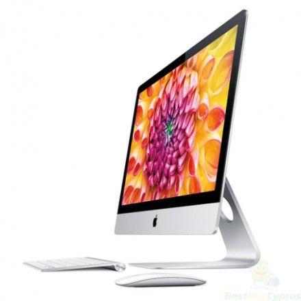 Comprar apple imac md093 | venta de apple imac md093 Argentina