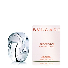 Bvlgari: Omnia 65ml Fragrance