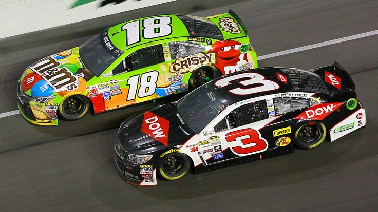 Watch nascar online with high quality resolution and fast without any break or browing or watch it on your PC, laptop or any Android device, like I pad, I phone, Mac,Tablet and other smart phones watch it now http://www.nascarlivetv.com/