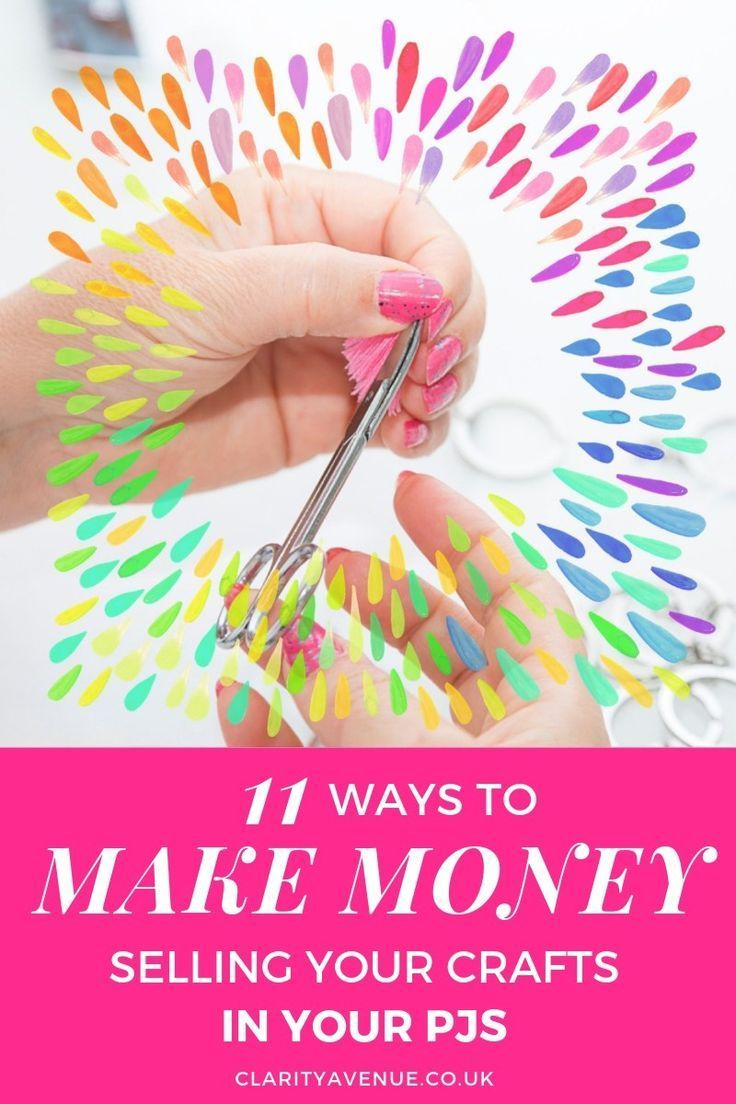 11+ Wonderful Make Money On The Side Ideas Ideas – Passive Income Ideas