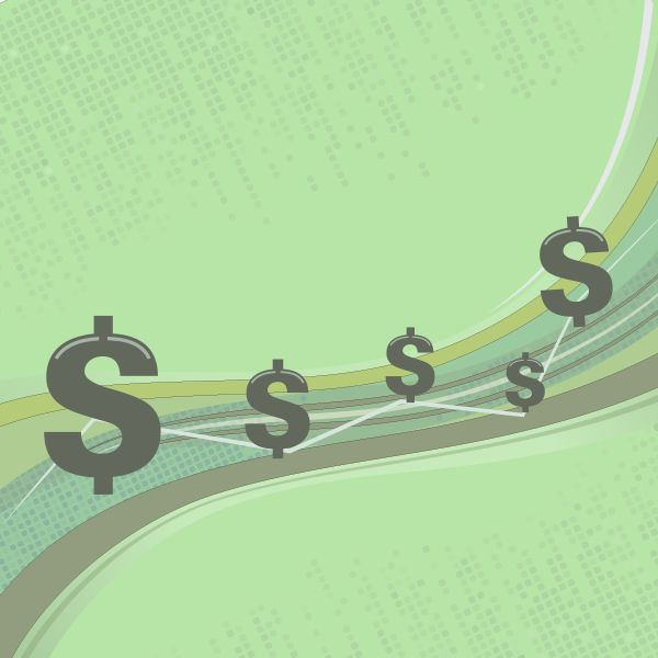 ACash Flow Statement—or aStatement of Cash Flows—is a major financial statement used to track the flow of working capital into and out of a business during an accounting period. While theIncome StatementandBalance Sheetare helpful for understanding thefinancial standingof a company, they do not take into account the complexity of cash flows over time. Cash flow …