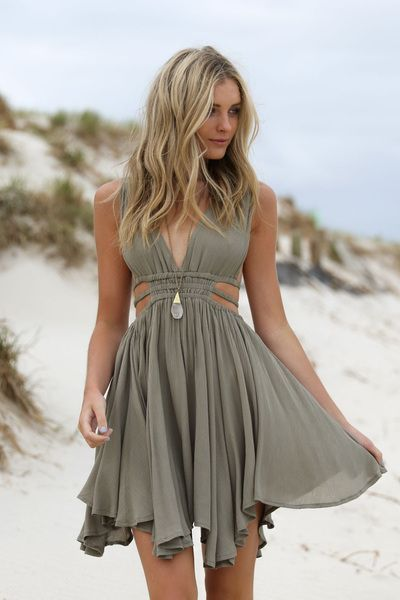Summer Chiffon Homecoming Dresses, Short Homecoming Dresses, Sexy Chiffon Short Prom Dresses,Cute A Line Homecoming Dresses For Teens
