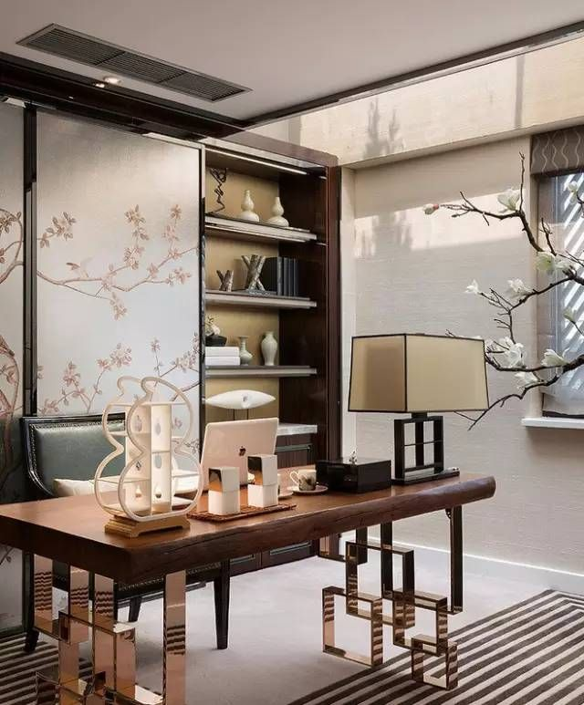 Executive Home Office Design Ideas: 2311 Best Images About Ecliptic Home Mix On Pinterest