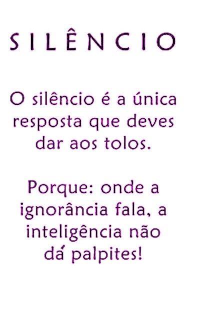 APRENDA #portugues