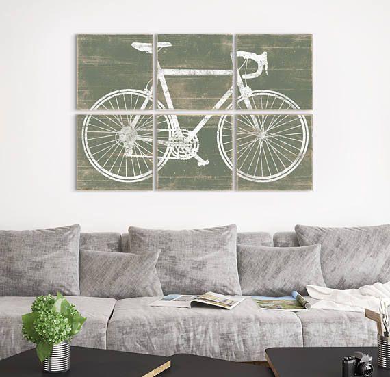 Die besten 25+ Fahrradradio Ideen auf Pinterest Schwinn