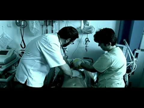 Akcent - Stay With Me - YouTube