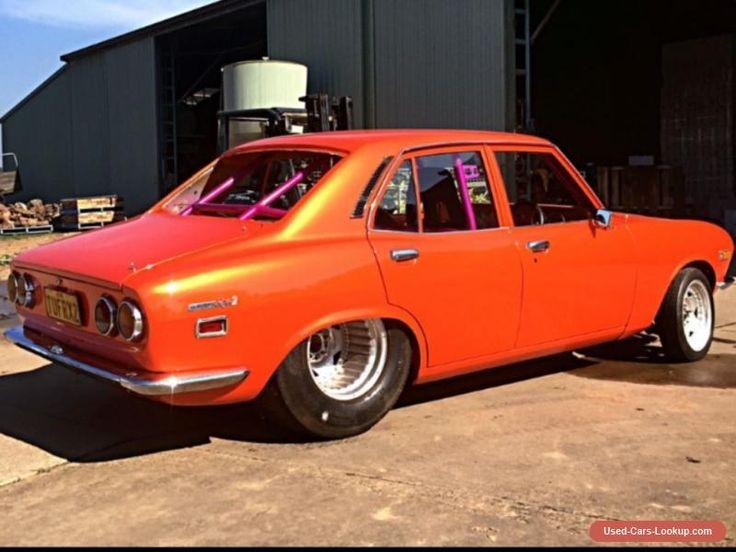 Mazda rx2 Capella show car street car drag car  #mazda #rx2capella #forsale #australia