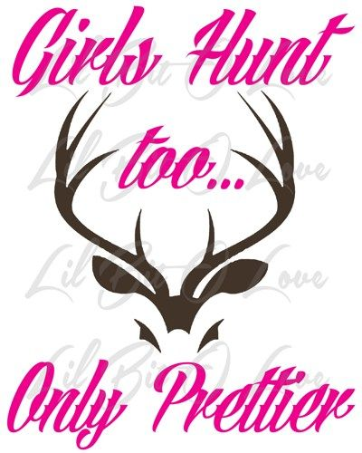 deer lake women 2018-9-26 deer lake is located within one mile of ottertail lake you will be nearby some fun resteraunts including zorbaz, which serves pizza and mexican food and guzzlers, which has a full menu including broasted chicken and burgers.