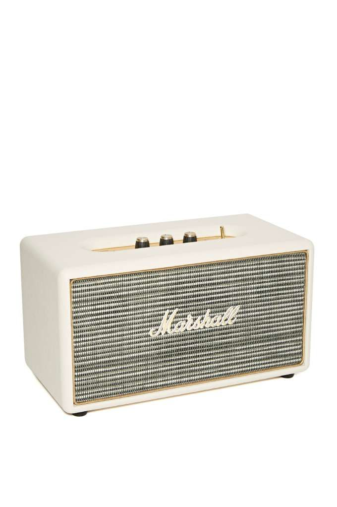 Marshall Bluetooth Stanmore Speaker