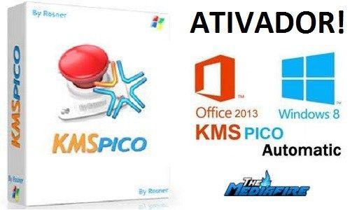 windows kms activator ultimate 2017 3.6 download