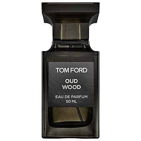 17 best images about perfume scent on pinterest tom ford dr oz and sprays. Black Bedroom Furniture Sets. Home Design Ideas