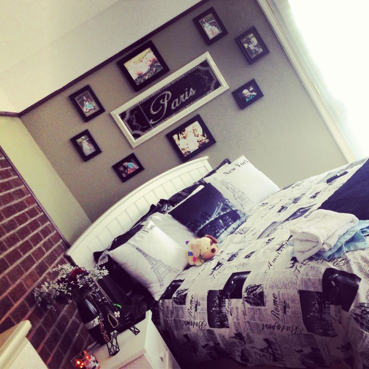 navy blue paris themed bedroom best 25 city theme bedrooms ideas on pinterest batman room