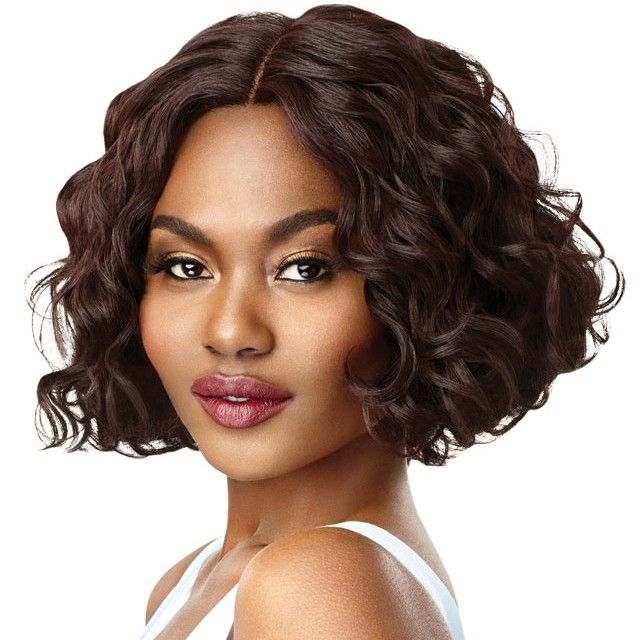 Veda Perruque Lace Front Wig Outre Perruque Perruque Lace Front
