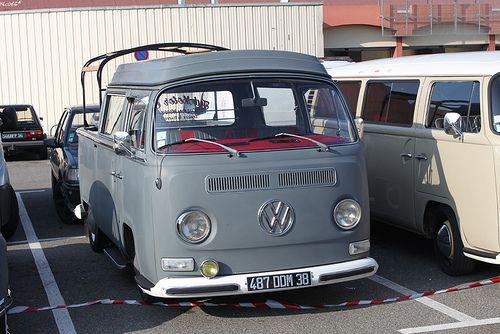 Type  Vw Cars