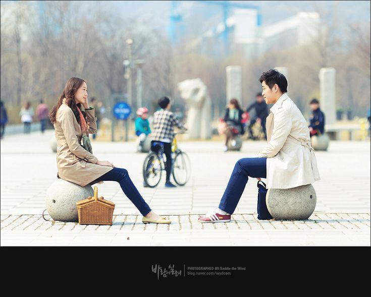 스냅사진 찍어드립니다. :: 데이트스냅 촬영본 / 서울숲