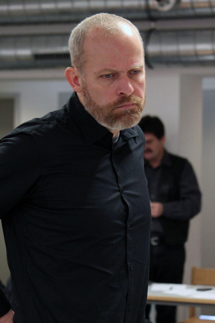 Pethő László