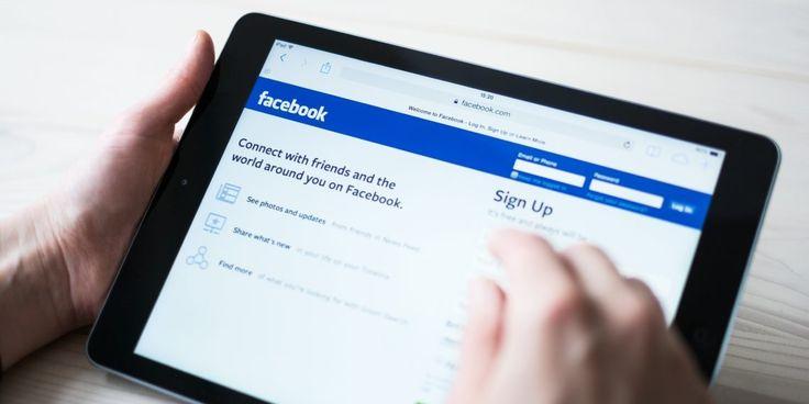 Adblock Plus показав спосіб обійти новий антиблокировщик реклами Facebook - https://lifehacker.in.ua/2016-08-12-facebook-adblock-plus/