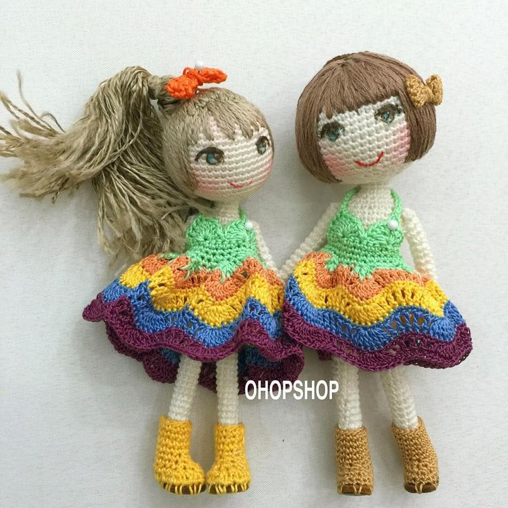 Basic Crochet Doll Pattern Free : 818 best images about Creative Crochet on Pinterest Free ...