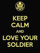 Cute Military Wife Quotes - Bing Images