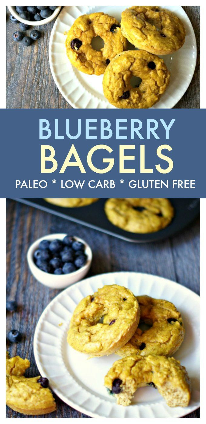 The 25+ best Blueberry bagel ideas on Pinterest | Best ny ...