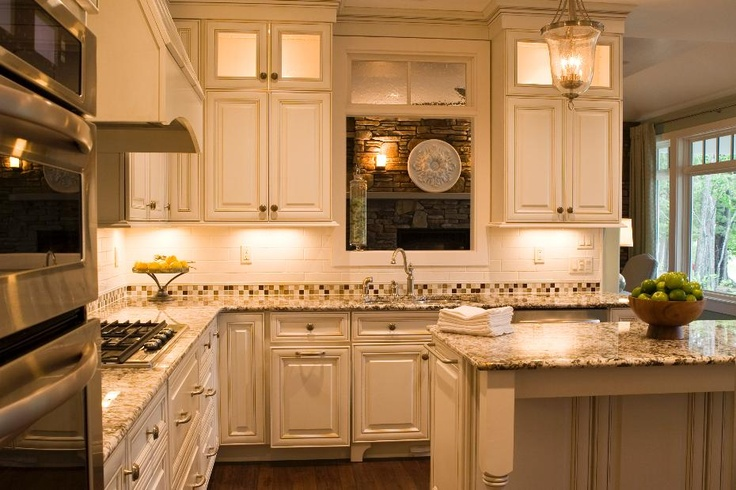 new england cottage inspired kitchen cabinets classic