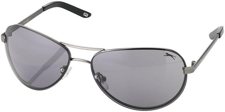 cool Blackburn solglasögon